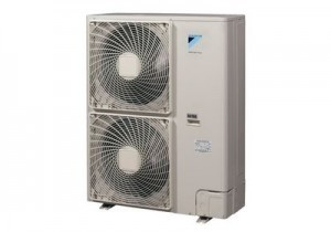 daikin-heat-pumps