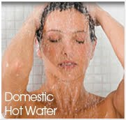 domestic-hot-water