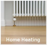 homeheating using renewable energy