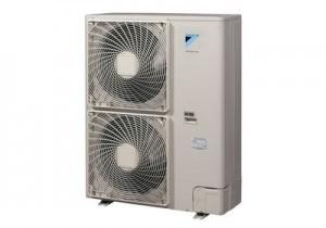 daikin-heat-pumps