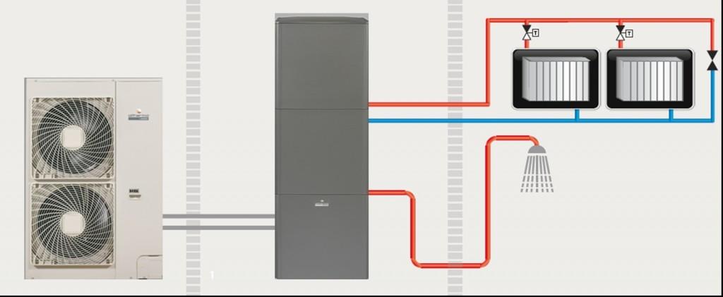 how-heat-pumps-work
