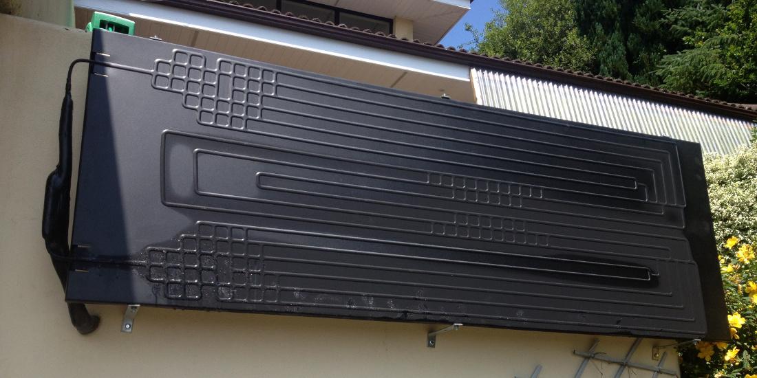 thermodynamic-solar-panel